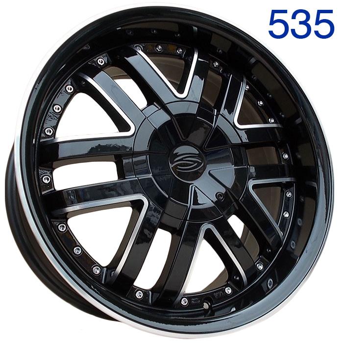 R9516L